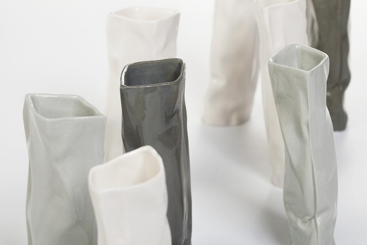вазочки